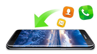 android sms recovery for mac